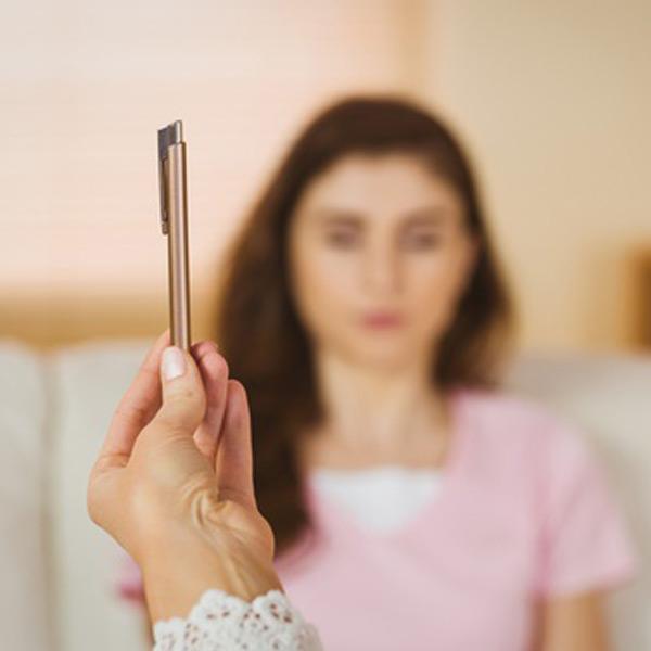 hipnoza i hipnoterapia w walce z różnymi problemami