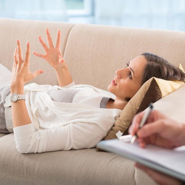 psychoterapia dla potrzebujących