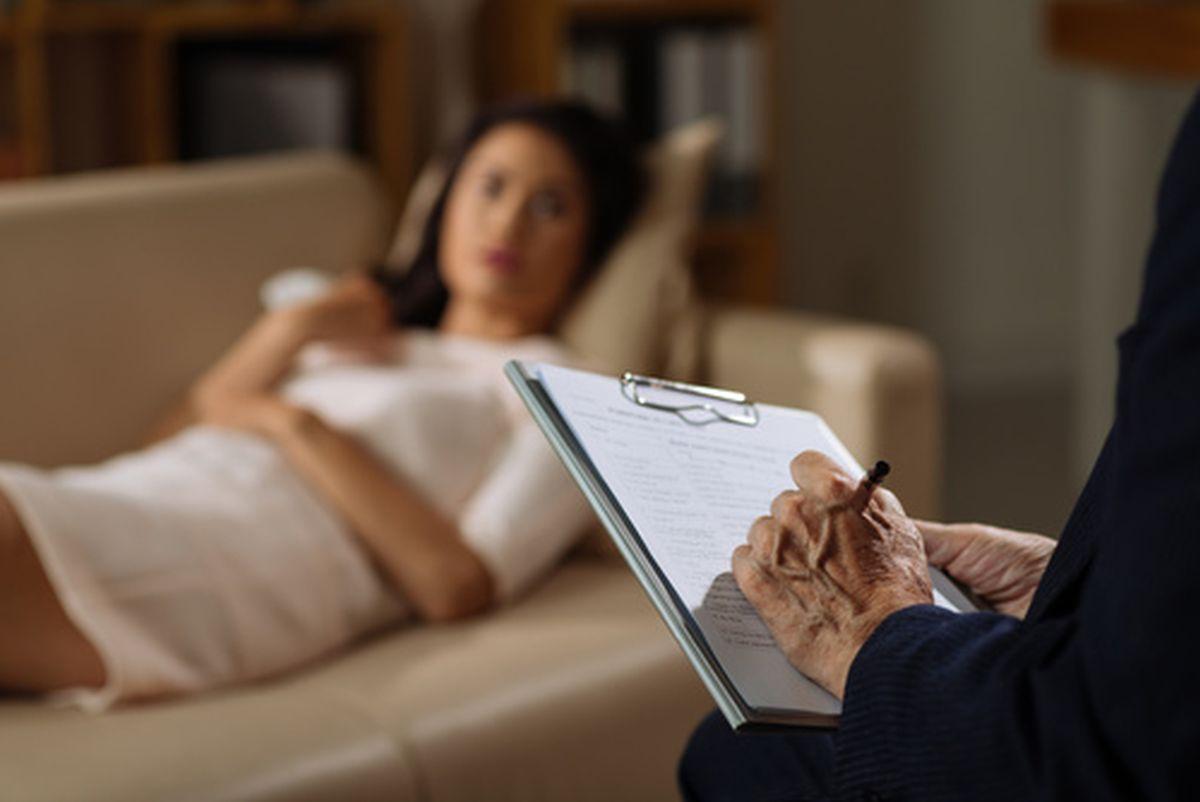 badanie u psychoterapeuty w Rzeszowie