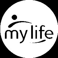logo my life