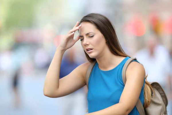 leczenie uzależnień hipnozą działa