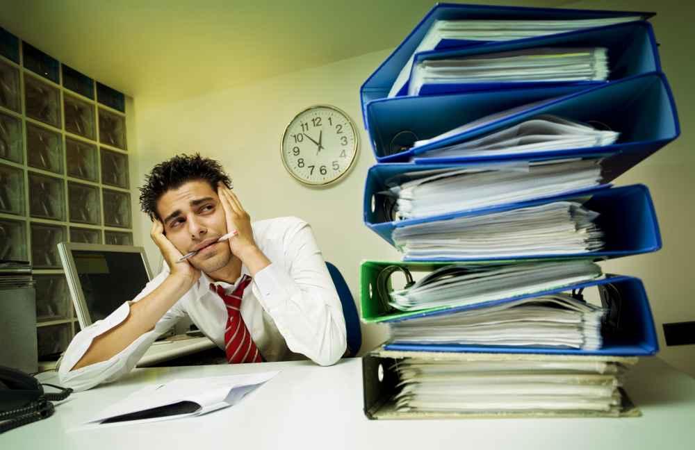 psychoterapeuta pomoże na migrenę
