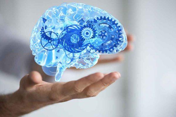 leczenie hipnozą mózg
