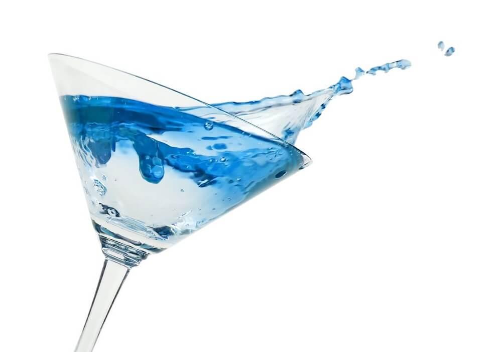 alkoholizm leczenie hipnozą