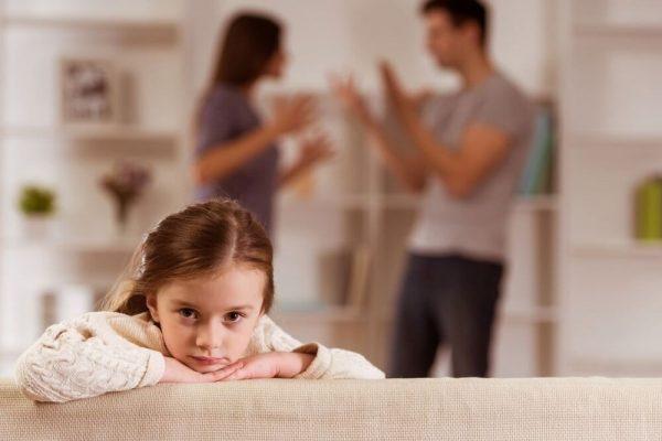 terapia rodzinna na rozwód